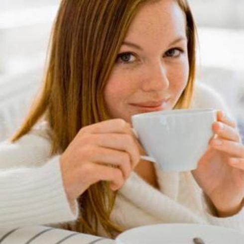 Drinking 4 or more cups of tea can cut diabetes risk by 20pc