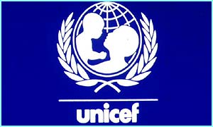UNICEF''s campaign girl against child labour continues to lead miserable life