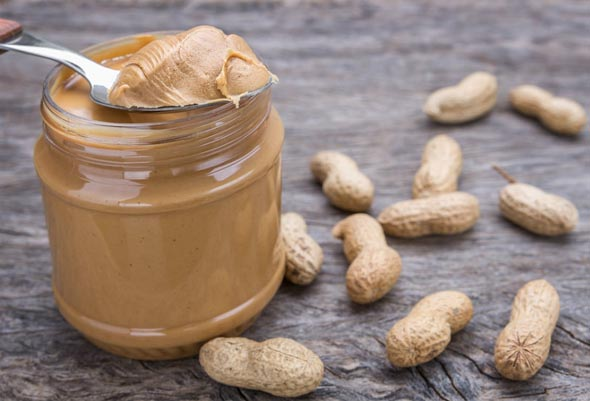 Dear parents, here's what you can do to prevent peanut allergy in kids