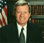 Baucus presented health proposal