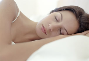 Inadequate Sleep Puts You at Risk of Heart Attacks