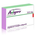 Avapro