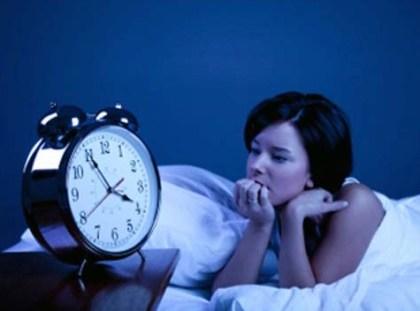 Discrimination linked to poor sleep quality