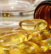 Consume Vitamin D pills to cut winter colds and flu
