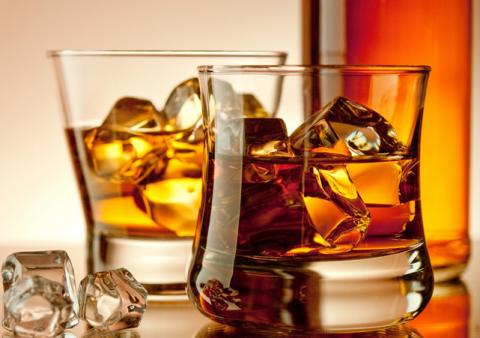 Alcohol abuse increases risk of heart conditions: Study