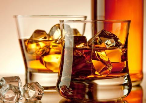 Moutai becomes world's most-valuable liquor maker
