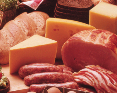 Is saturated fat good for health?