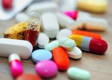 Long-term antibiotic use in early to mid life puts you at cancer risk