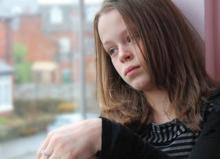 Bullied children may suffer depression, diabetes in adulthood
