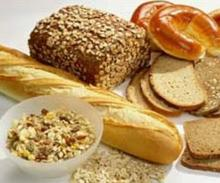 Going 'gluten-free' may not be all that good for you