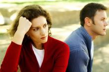 Marry or Divorce: Marital transition affect women health