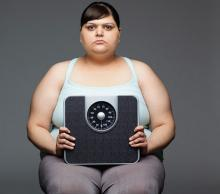 The fatter you are, the faster is aggressive breast cancer growth