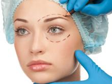 For plastic surgeons: Learning 'danger zones' ensures better results
