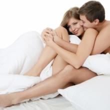 Believing in sexual compatibility takes toll on your sex life