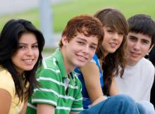 Teens drowsy during mid-afternoon are 4.5 times more likely to commit crimes in adulthood