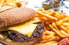 Restriction in trans fats leads to healthier communities: Study
