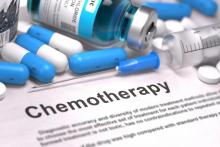 Vaccine-chemotherapy combo offers hope for deadly brain cancer patients