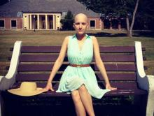 Young cancer survivors possess increased risk of suicide