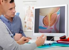 Scientists develop new device to detect complicated prostate cancer