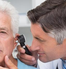 Too many 'beg your pardon's' in a day? You might have hidden hearing impairment