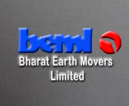 BEML net dips 17 percent in fiscal 2010 | TopNews