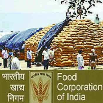 food corporation of india State-run food corporation of india (fci) would have saved rs 35,70181 crore  interest burden during 2011-16 had the government released food subsidy on.