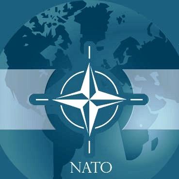 Brasil negocia para usar base da OTAN
