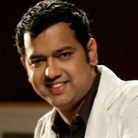NCW Against NDTV Imagine's Reality Show Featuring Rahul Mahajan - Rahul_Mahajan