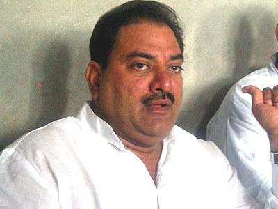 Abhay Chautala becomes IOA President, Lalit Bhanot named Secretary General
