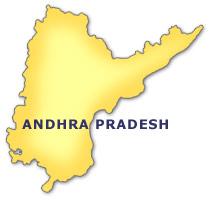 Andhra Pradesh Literature | RM.