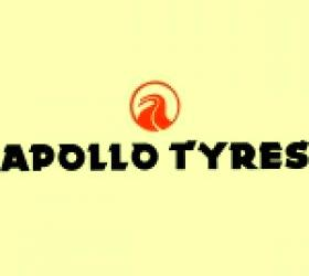 Apollo Tyres to set up power plant in Tamil Nadu