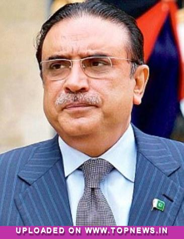 Zardari demands report on demolition of century-old Hindu temple in Karachi
