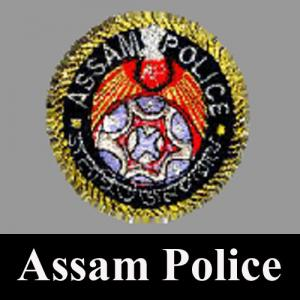 Assam Police kill two NDFB (Sangbjit) cadres in Kokrajhar