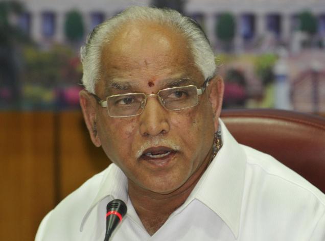 10 most corrupt politicians in India
