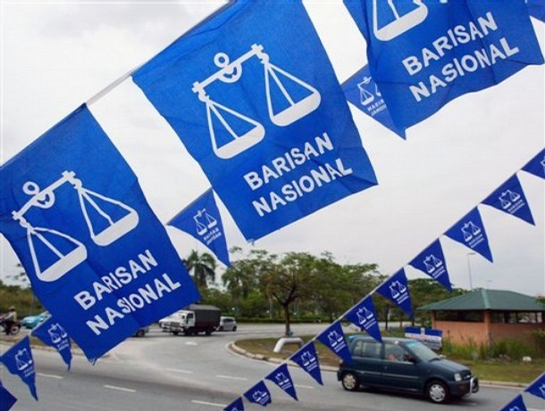 http://www.topnews.in/law/files/barisan-nasional.jpg