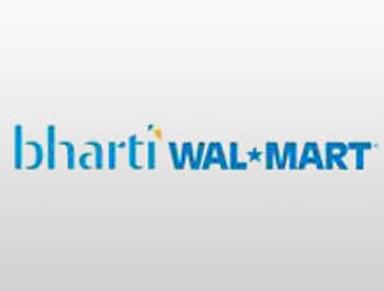 Bharti walmart joint venture essay