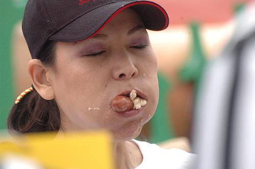 big-eating.jpg