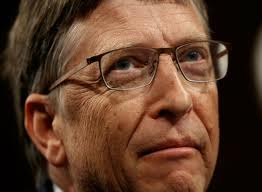 Bill Gates sad as Pakistani child prodigy dies | TopNews
