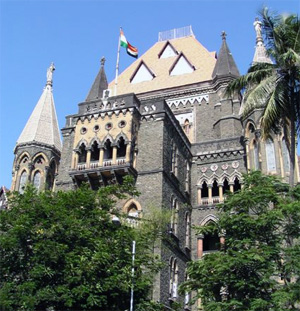 Bombay HC to Mahrashtra Govt: White Paper, reply on irrigation scam by Dec.20