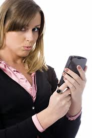 Checking partner's mobile `most common way affairs are exposed`