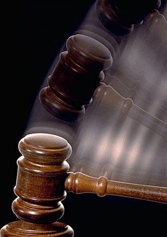 Philippine Court of Appeals reverses rape conviction of US Marine
