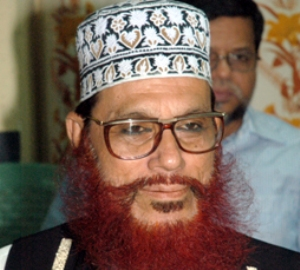 Bangladesh tribunal sentences Jamaat leader to death in war crimes trial