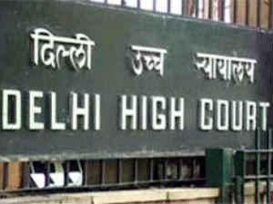 Frame charges against Delhi blast accused: High court