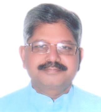 Dharamlal Kaushik Chhattisgarh TopNews