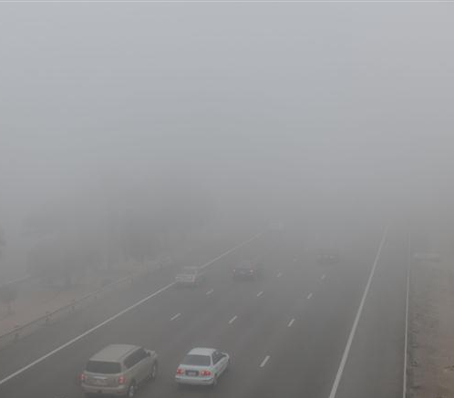 Bitter cold wave leaves North India shivering, fog causes traffic jams