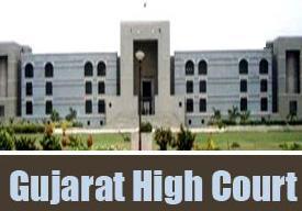 High Court of Gujarat Recruitment for 112 Civil Judges Posts 2016
