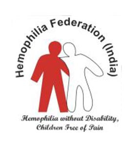 Include haemophilia, thalassaemia in benchmark disabilities