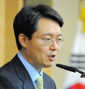 South Korean envoy to meet Chinese counterpart