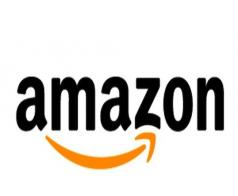 amazon free shipping limit