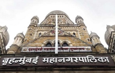 Resume duty or face action: BMC issues notice to doctors